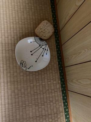 f:id:sakuramikoro:20201204172055j:plain