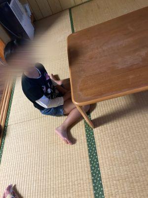 f:id:sakuramikoro:20201204172057j:plain