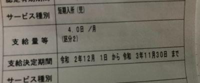 f:id:sakuramikoro:20201205223913j:plain