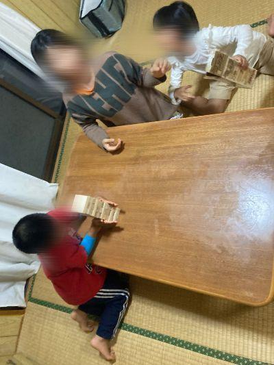 f:id:sakuramikoro:20201213211050j:plain