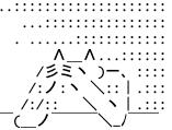 f:id:sakuramikoro:20201220231645p:plain
