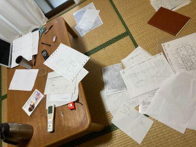f:id:sakuramikoro:20210109220743j:plain