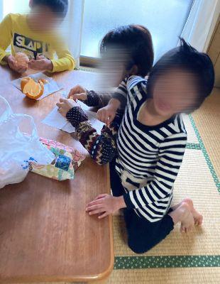 f:id:sakuramikoro:20210117203241j:plain