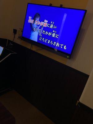 f:id:sakuramikoro:20210521185524j:plain