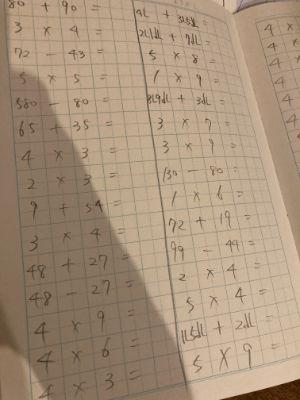f:id:sakuramikoro:20210730230252j:plain
