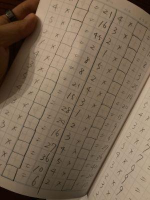 f:id:sakuramikoro:20210730231930j:plain
