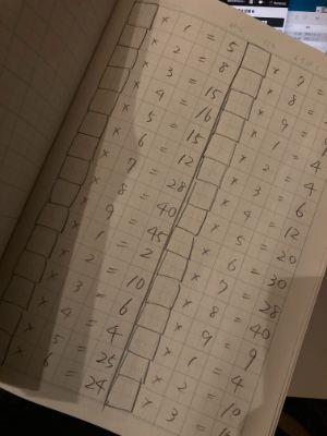 f:id:sakuramikoro:20210730231933j:plain