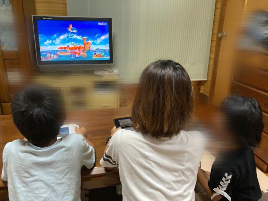 f:id:sakuramikoro:20210827211845j:plain