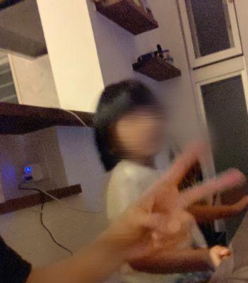 f:id:sakuramikoro:20210925200418j:plain