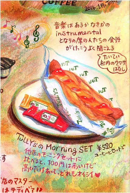 f:id:sakuramiyuki:20160204235524j:plain