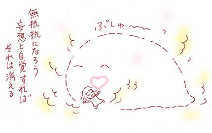 f:id:sakuramiyuki:20160219115940j:plain