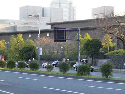 f:id:sakuramiyuki:20160226224142j:plain