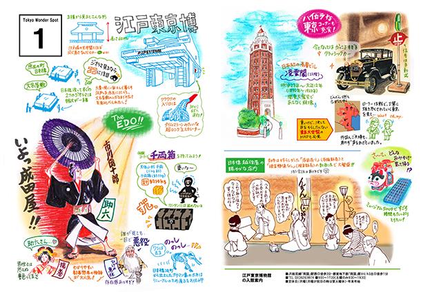 f:id:sakuramiyuki:20160416232151j:plain