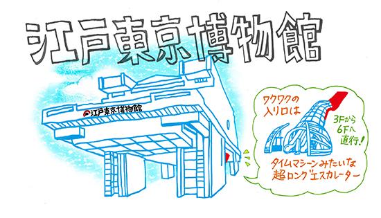 f:id:sakuramiyuki:20160416232152j:plain