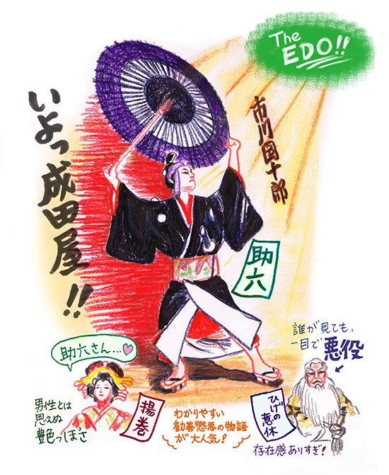f:id:sakuramiyuki:20160416232200j:plain
