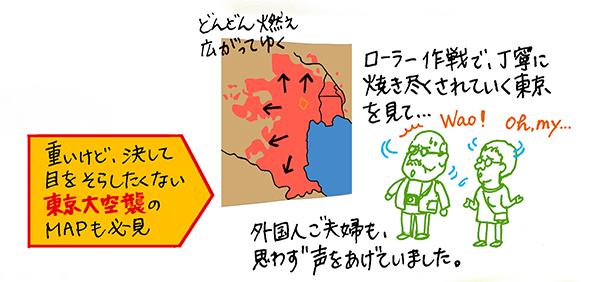f:id:sakuramiyuki:20160416232204j:plain