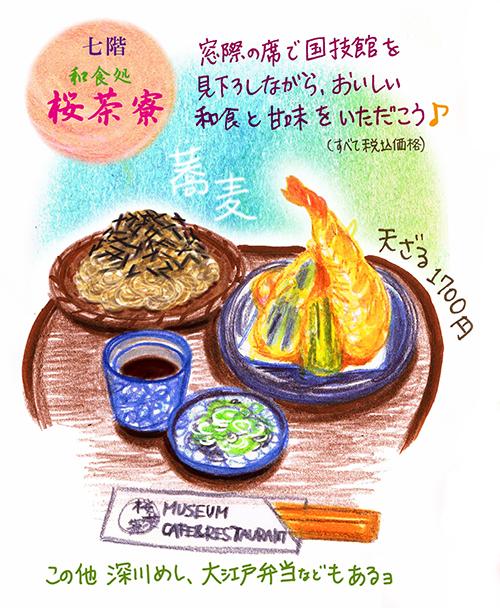 f:id:sakuramiyuki:20160416232207j:plain