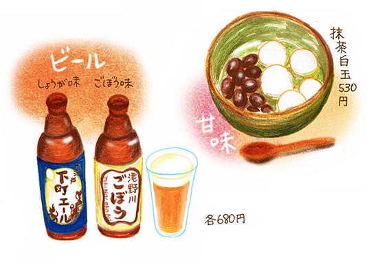 f:id:sakuramiyuki:20160416232208j:plain