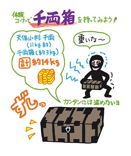 f:id:sakuramiyuki:20160419104530j:plain