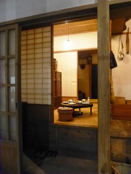 f:id:sakuramiyuki:20160419151725j:plain