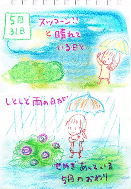 f:id:sakuramiyuki:20161117203135j:plain