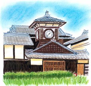 f:id:sakuramiyuki:20161117205925j:plain