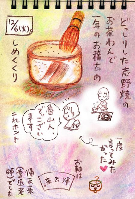 f:id:sakuramiyuki:20161210014501j:plain