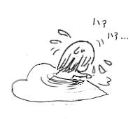 f:id:sakuramiyuki:20161227215435j:plain