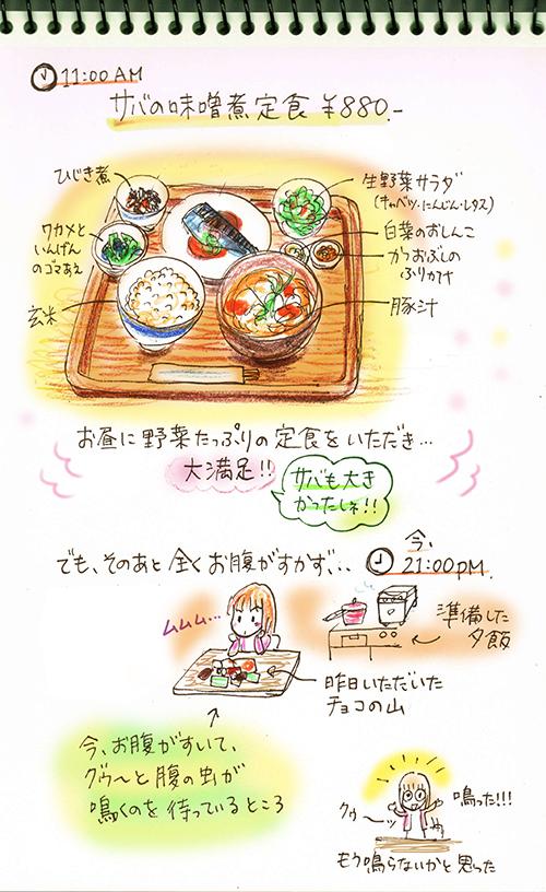 f:id:sakuramiyuki:20170215215455j:plain