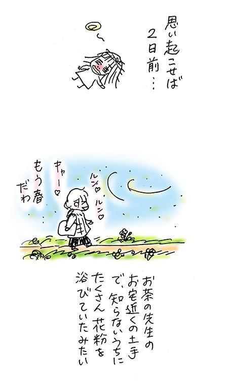 f:id:sakuramiyuki:20170316231522j:plain