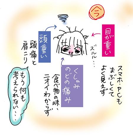 f:id:sakuramiyuki:20170316231539j:plain