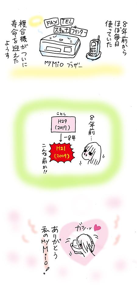 f:id:sakuramiyuki:20170316232045j:plain