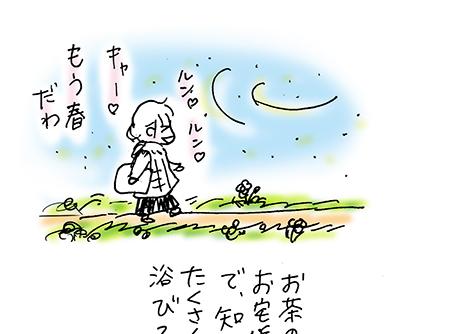 f:id:sakuramiyuki:20170324165405j:plain