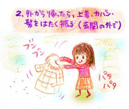 f:id:sakuramiyuki:20170324170639j:plain