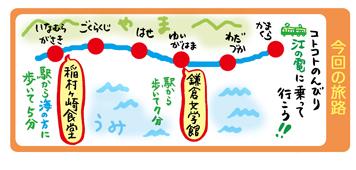 f:id:sakuramiyuki:20170409205029j:plain