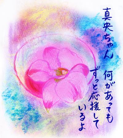f:id:sakuramiyuki:20170414123139j:plain