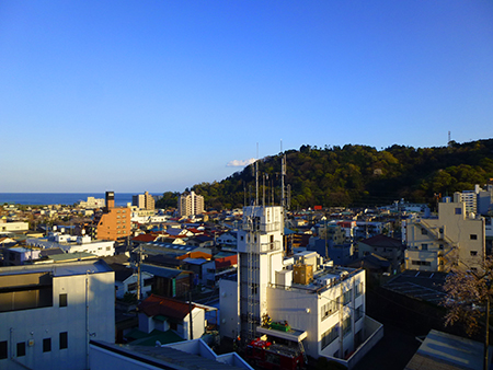 f:id:sakuramiyuki:20170430223833j:plain
