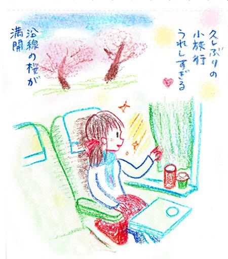 f:id:sakuramiyuki:20170516195128j:plain