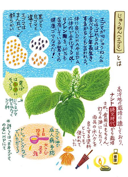 f:id:sakuramiyuki:20170516220722j:plain
