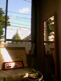 f:id:sakuramiyuki:20170526204347j:plain