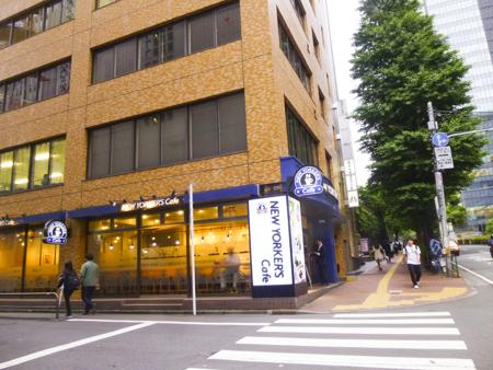 f:id:sakuramiyuki:20170526215140j:plain