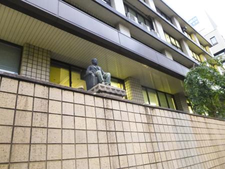 f:id:sakuramiyuki:20170527004155j:plain