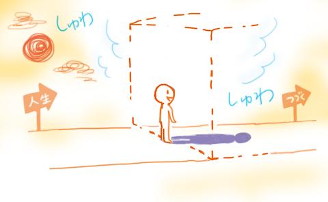 f:id:sakuramiyuki:20170609115513j:plain