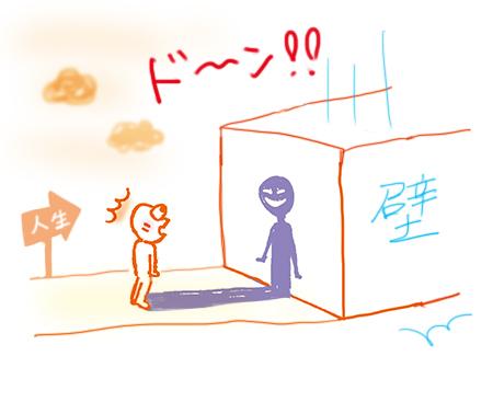 f:id:sakuramiyuki:20170609124333j:plain
