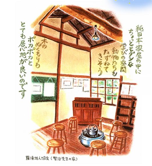 f:id:sakuramiyuki:20170621220130j:plain