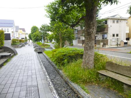 f:id:sakuramiyuki:20170701002015j:plain