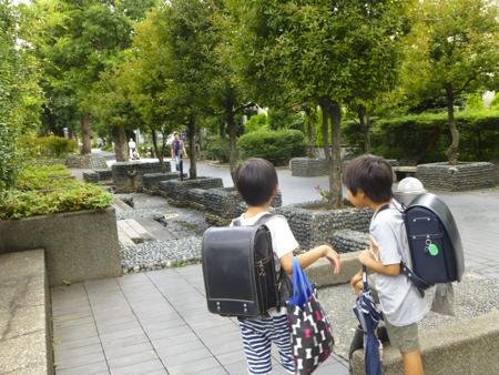 f:id:sakuramiyuki:20170701011111j:plain