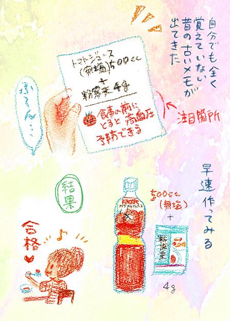 f:id:sakuramiyuki:20170715141707j:plain
