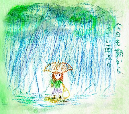 f:id:sakuramiyuki:20170728000256j:plain