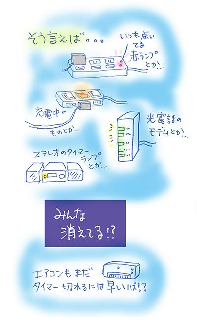 f:id:sakuramiyuki:20170830213258j:plain